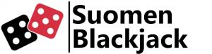 suomen blackjack
